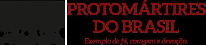 Protomartires do Brasil