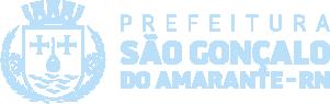 Prefeitura de São Gonçalo do Amarante
