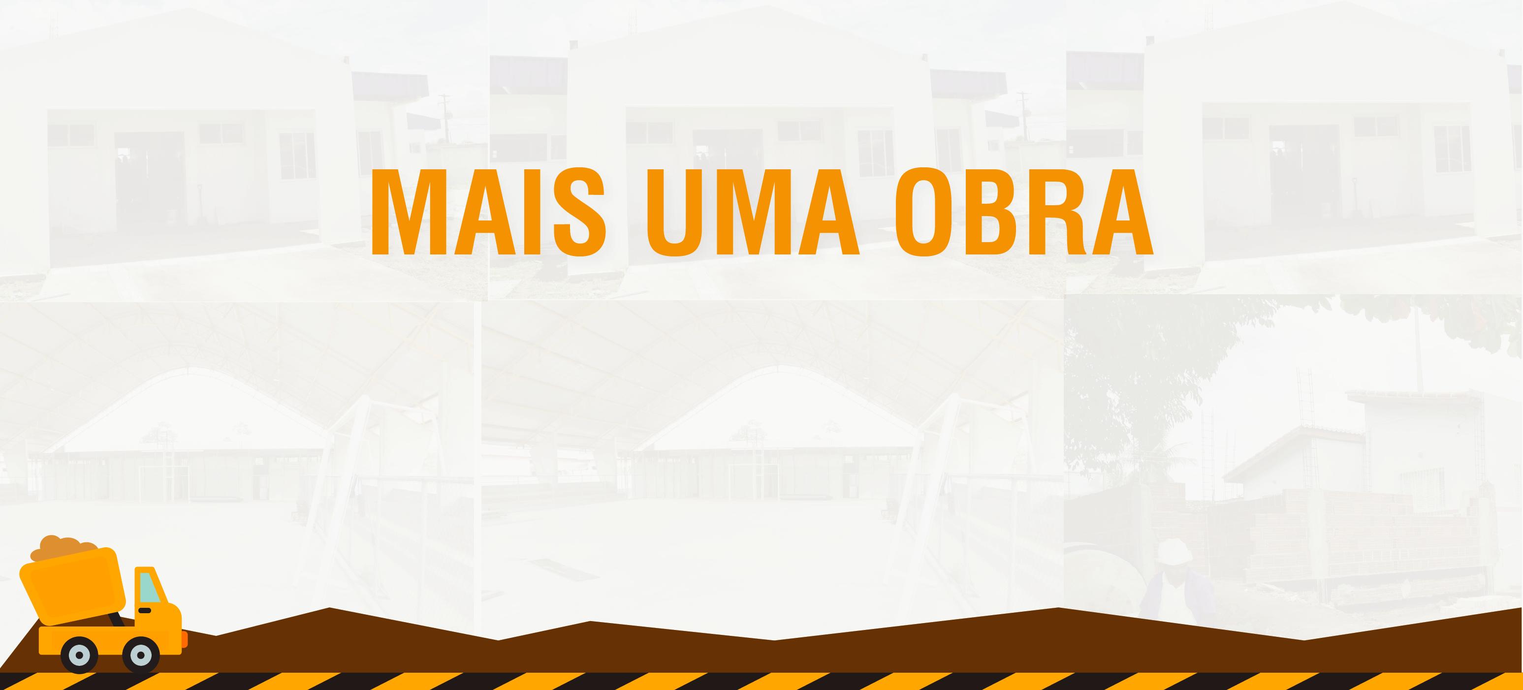 Mais um Centro de Especialidades Médicas será inaugurado em São Gonçalo