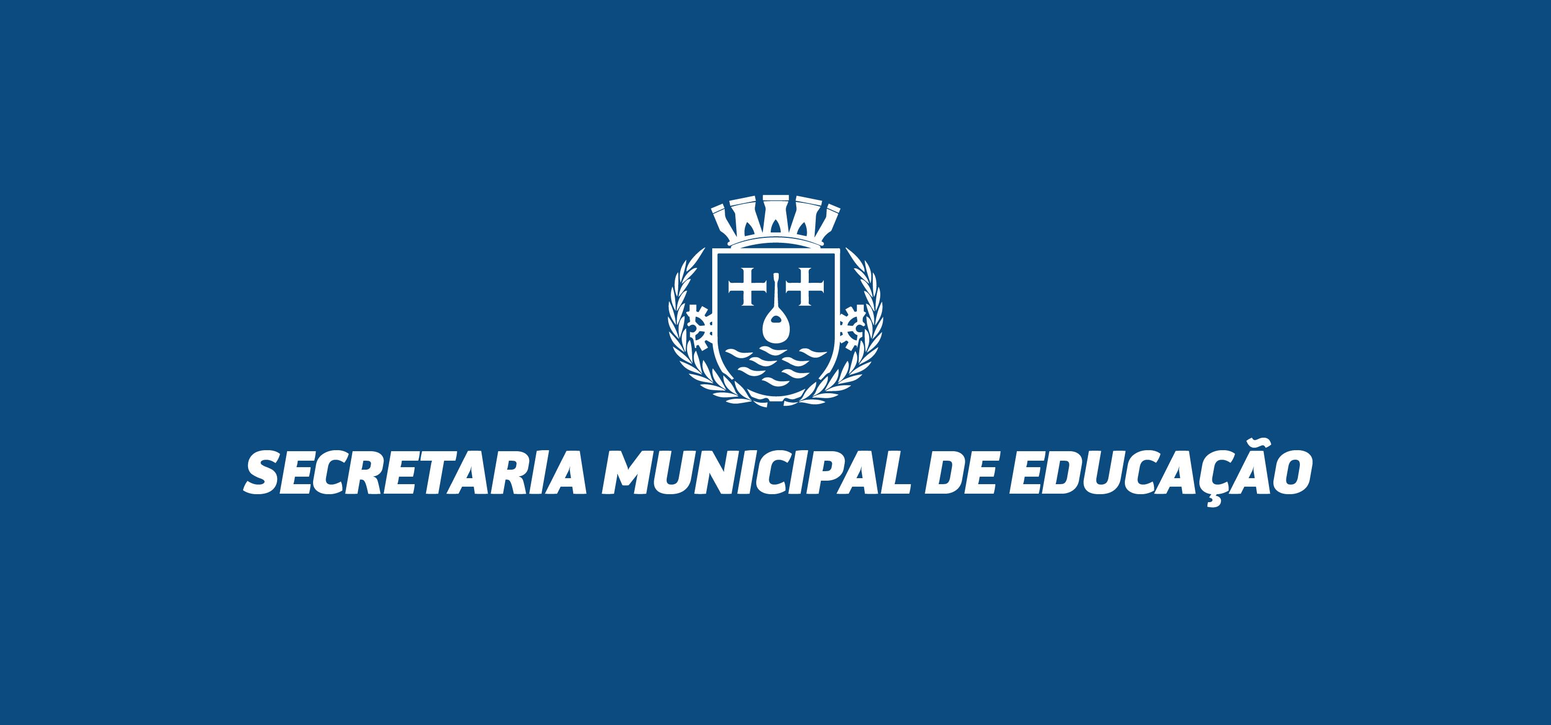 Secretaria de Educação emite nota de esclarecimento