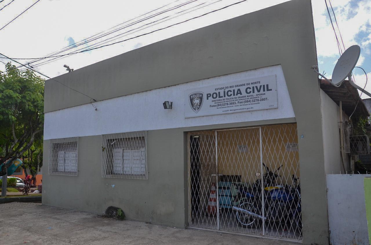 Policia Civil de São Gonçalo realiza 1° Mutirão de Combate á Violência Doméstica