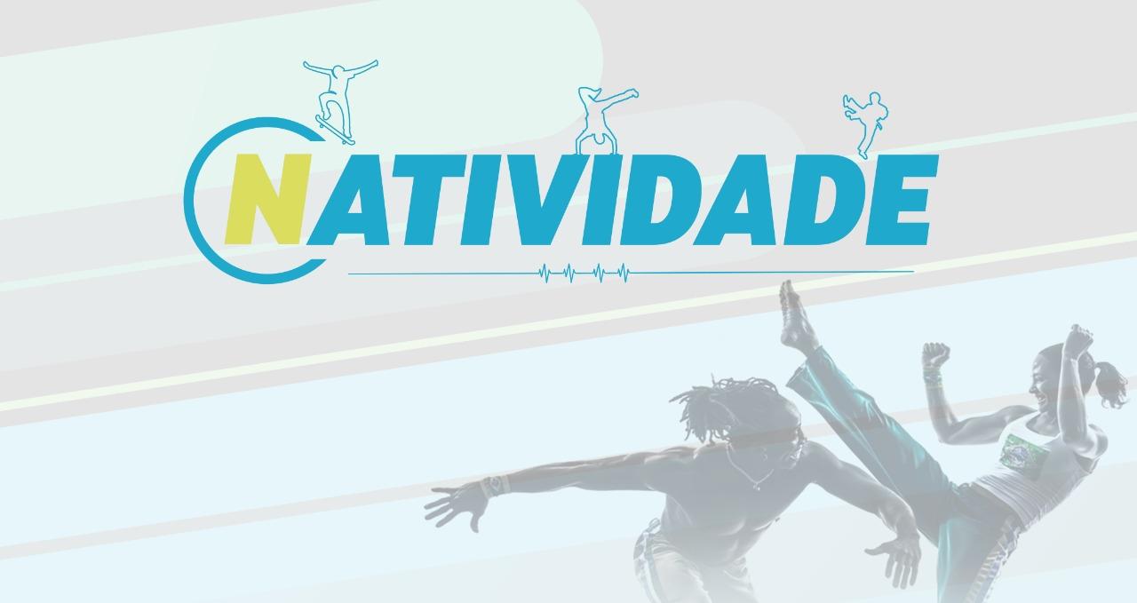(N)Atividade: Conheça a capoeira são-gonçalense