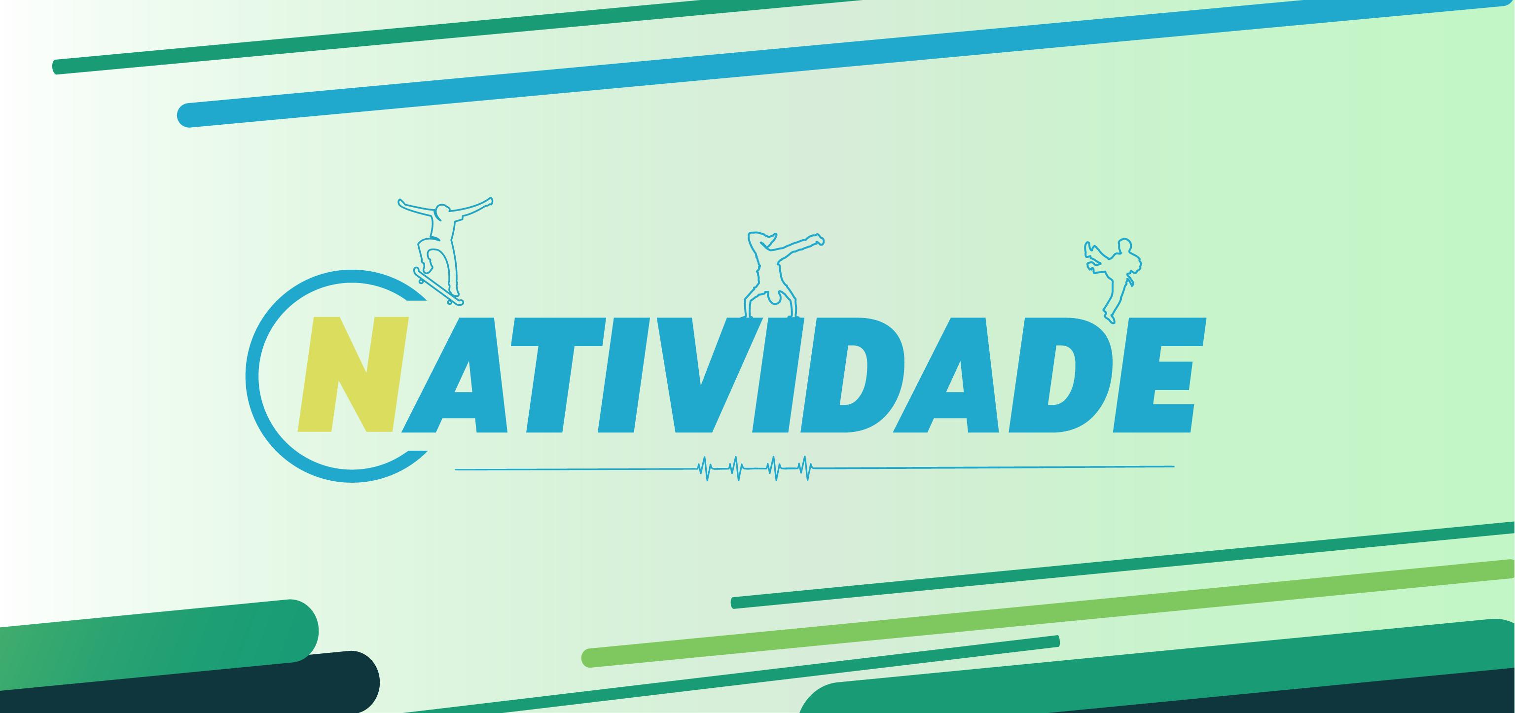 (N)ATIVIDADE: O novo canal do esporte amador são-gonçalense