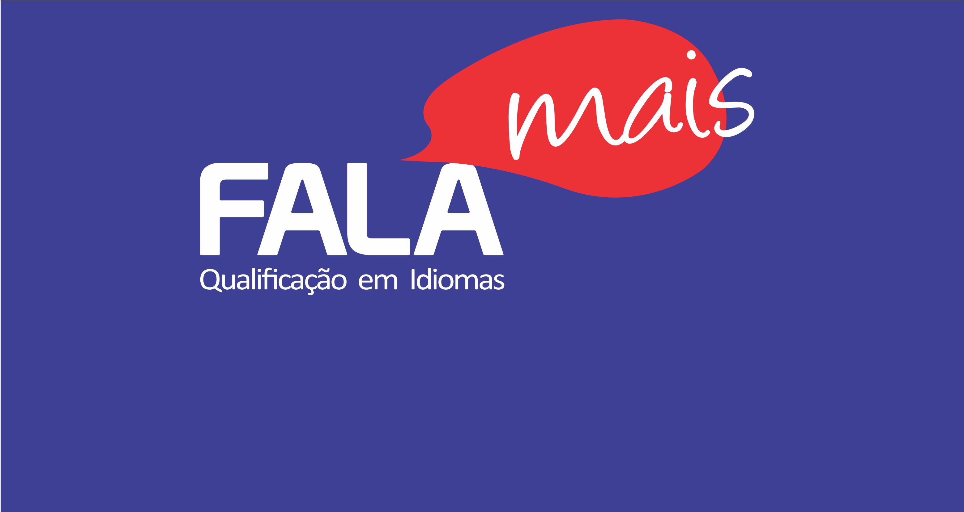 Prefeitura oferece cursos gratuitos de idiomas
