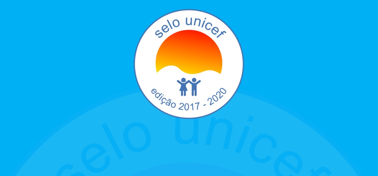 1º Fórum Comunitário do Selo UNICEF será promovido em São Gonçalo