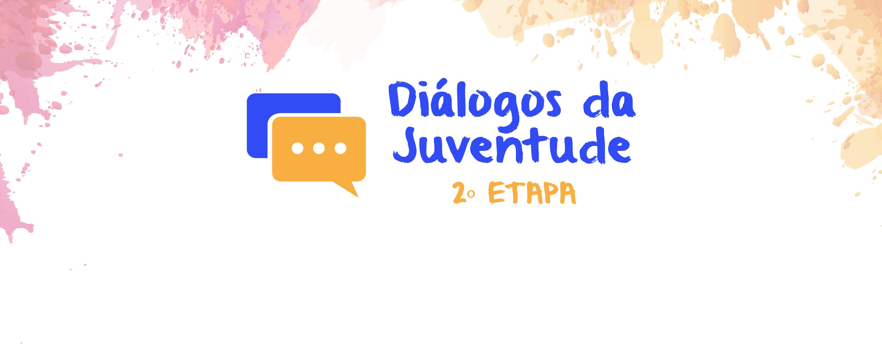 """Projeto """"Diálogos da Juventude"""" inicia 2ª etapa atendendo escolas do município"""