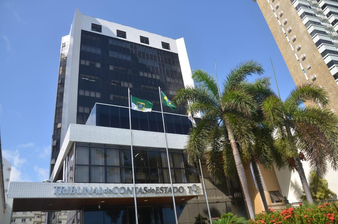 Cidade referência em obras, São Gonçalo também é considerada gestão efetiva pelo TCE