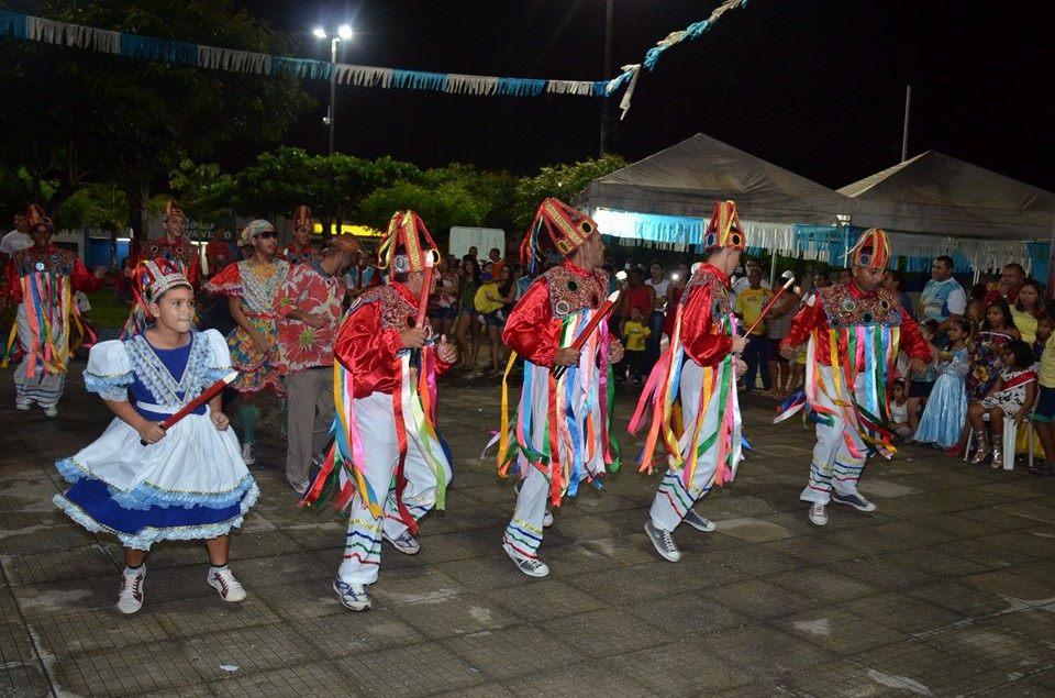 Prefeitura de São Gonçalo realiza programação cultural durante festejos do padroeiro da cidade