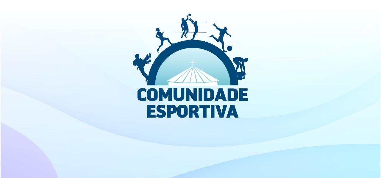 Prefeitura de São Gonçalo inicia atividades do programa Comunidade Esportiva