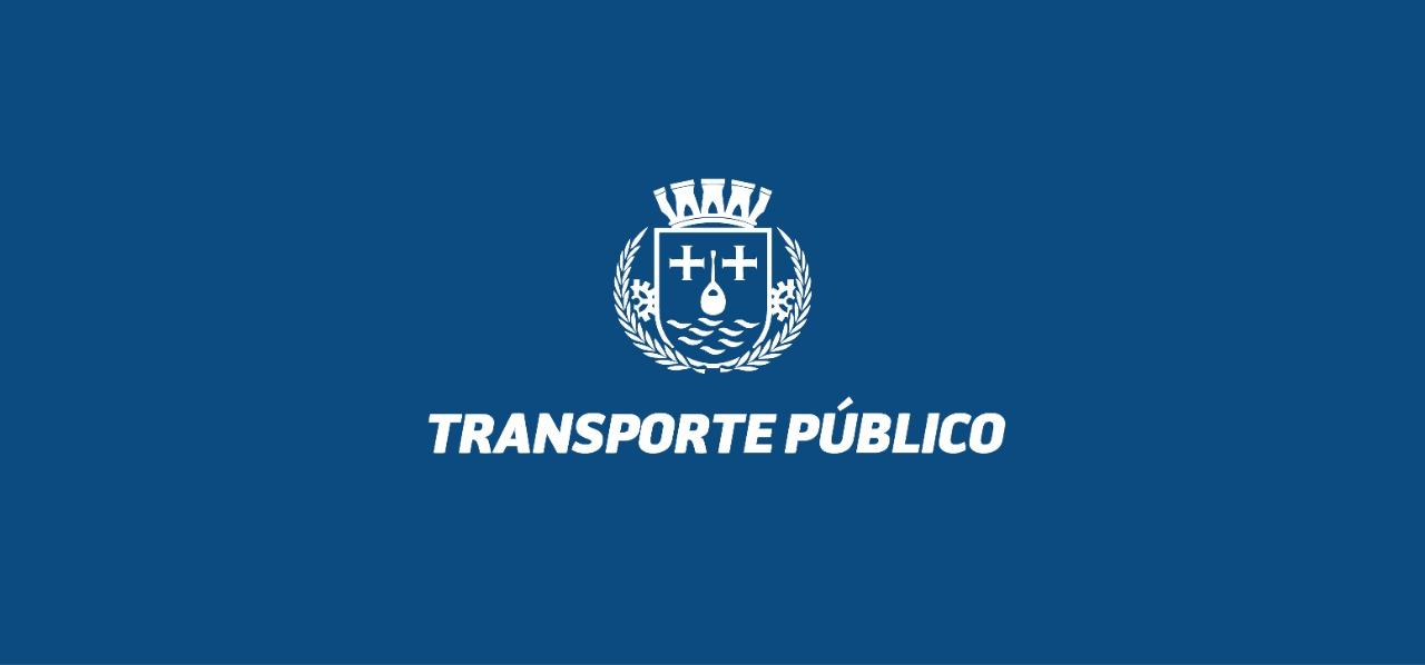 Prefeitura de São Gonçalo confirma ampliação da rota dos ônibus no município