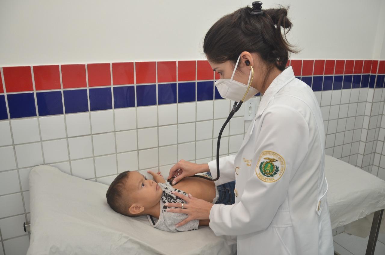 Prefeitura de São Gonçalo autoriza pagamento de adicional de insalubridade a servidores de saúde durante pandemia