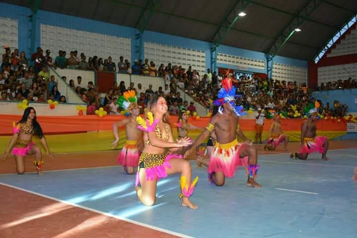 São Gonçalo realiza festival de dança para promover ações educativas e culturais