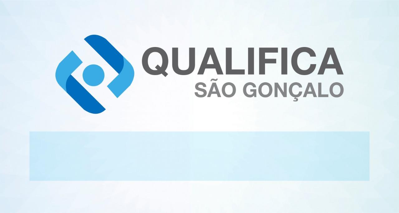 Qualifica São Gonçalo: programa atendeu mais de 700 jovens e adultos em 2018