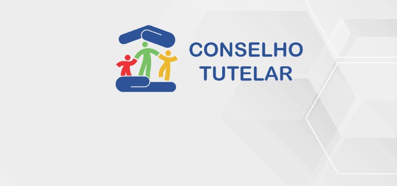 Inscrições para eleição de membro suplente do Conselho Tutelar iniciam na quarta (15)