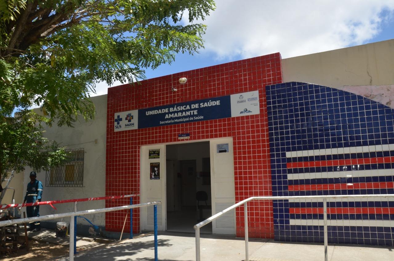 Prefeitura de São Gonçalo oferece vagas para médicos atuarem no Programa de Saúde da Família