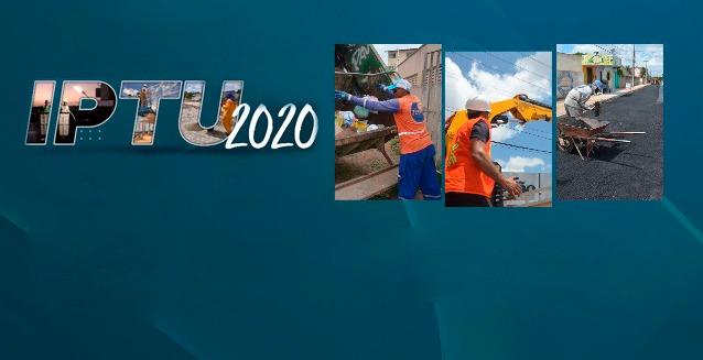 IPTU 2020: Confira as formas de pagamento e os descontos oferecidos