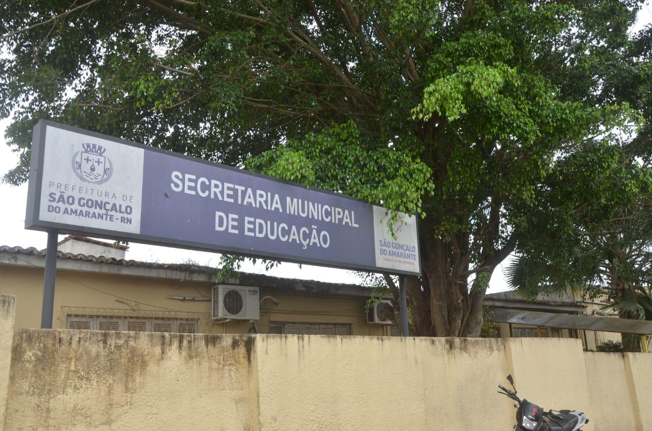 Prefeitura autoriza retorno de aulas presenciais na rede privada de ensino