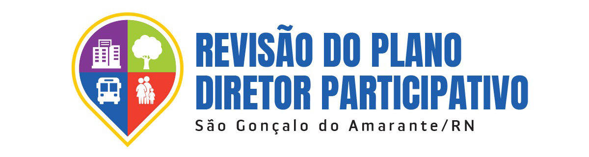 Prefeitura de São Gonçalo retoma discussões sobre revisão do Plano Diretor da cidade