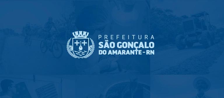 Prefeitura de São Gonçalo publica novas medidas para enfrentamento da pandemia