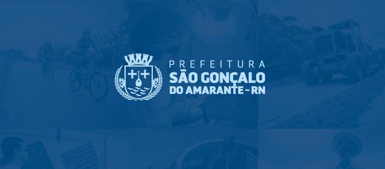 Prefeitura de São Gonçalo do Amarante realiza 3ª Audiência Pública para revisão do Plano Diretor