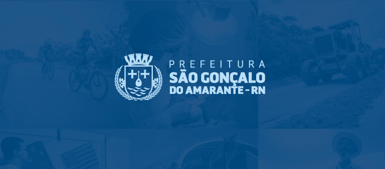 São Gonçalo publica decreto mudando horário de expediente dos serviços públicos