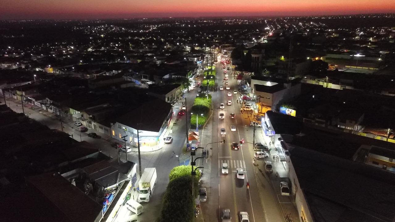 Projeto Vida no Trânsito: São Gonçalo estabelece Gabinete de Gestão Integrada do Trânsito